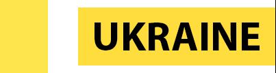 Binomo Ukraine
